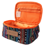 sac-isotherme-repas-multicolore