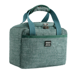 sac-isotherme-repas-thermos-vert
