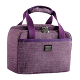 sac-isotherme-thermos-violet