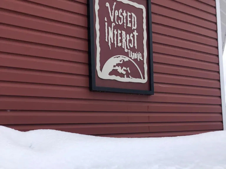 Retailer profile: Vested Interest Trading General Store in Northern Ontario