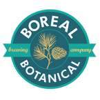 Boreal Botanical Brewing Company