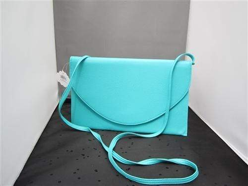 vendor-unknown SALE! DarkTeal OM Purse