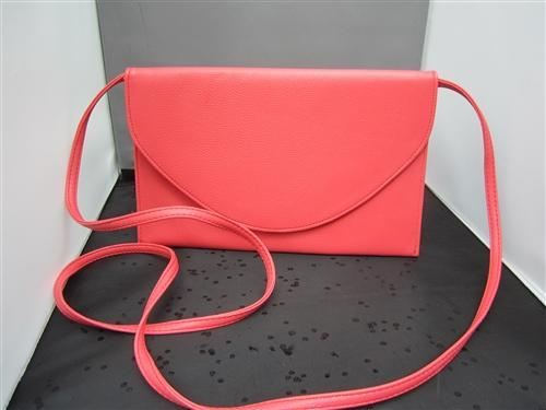 vendor-unknown SALE! Watermelon OM Purse