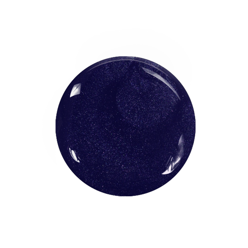 Midnight Blackberry (Shimmer)