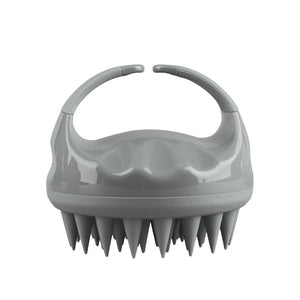 Scalp Massage Brush