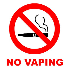 FDA Vaping Electronic Cigarette Regulations