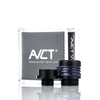 AVCT Multi-Color Resin Drip Tips