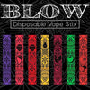 Blow Disposable Vape Stix