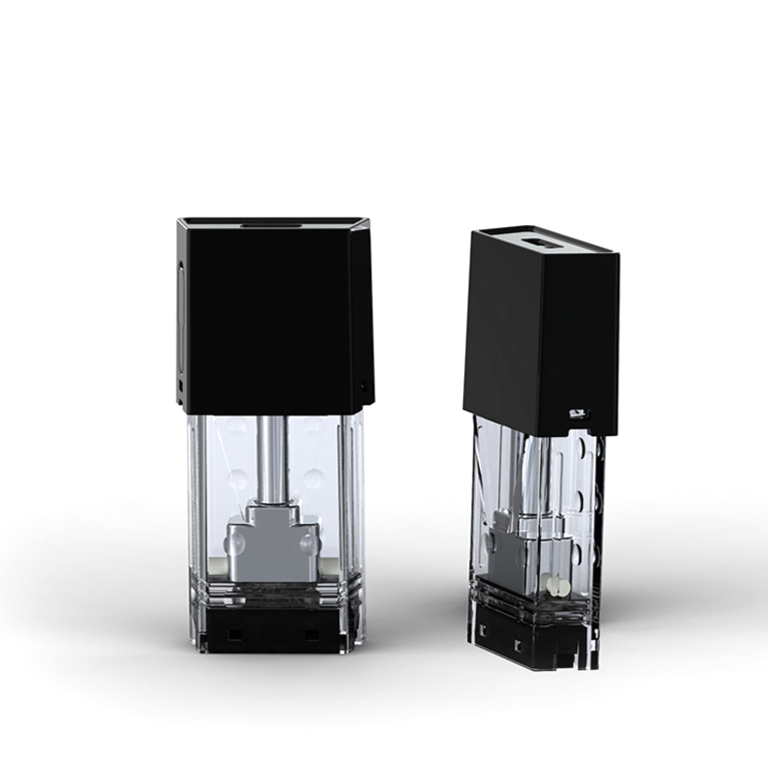 Smok Fit Pod Cartridge