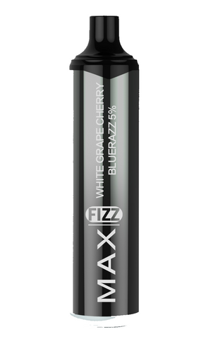 FIZZ Max Disposable 3000 puff vape stick