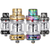 Freemax Mesh Pro Tank Kit with 2 Coils and Replacement Glass