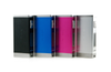 iTaste MVP 3.0 30 Watt 3400mah Box Mod by Innokin - Big D Vapor - 3