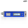 iTaste MVP 3.0 30 Watt 3400mah Box Mod by Innokin - Big D Vapor - 5