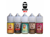 Beard Salt No 00 30ml e-liquid 50mg