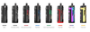 SMOK Scar P5 Kit with Pods & Coils