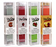 Pod King Disposable 5% Nicotine 400 Puff Flavored E-Cig