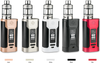 Wismec Predator Full Kit with Elabo
