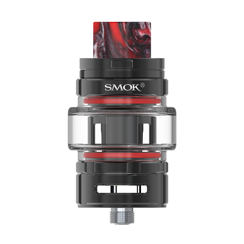 SMOK TFV9 AUTHENTIC