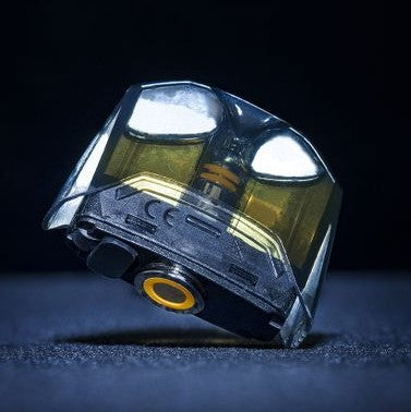Aegis Pod Cartridge