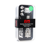 Horizon Arctic Turbo 6 Coil Tank With Extra Coils & Glass - Big D Vapor - 2