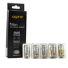 Aspire Clapton Coils for Triton / Atlantis (Pack of 5) - Big D Vapor - 3