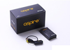 Aspire 1000mah EGO USB Fast Automatic Charger with LED - Big D Vapor - 2