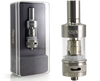 Aspire Atlantis Sub Ohm Clearomizer - Big D Vapor - 1