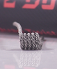 Wotofo Comp Pre-Twisted Wire Coils (5 Pack) - Big D Vapor - 2