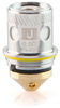 Crown 2 Replacement Coils by Uwell - Big D Vapor - 2