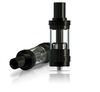 Uwell Crown Sub Ohm Tank Kit with 3 Coils & Extra Glass - Big D Vapor - 1