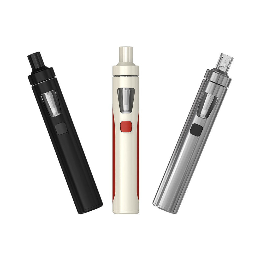Joyetech eGo AIO Starter Kit with Tank, Battery and Charger - Big D Vapor - 1