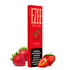 Ezee Stick Strawberry