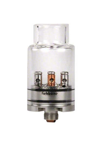 CloudCig Fishbone RDA Tank Kit