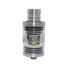 Fishbone Plus Top Fill RDA from CloudCig - Big D Vapor - 1