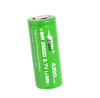 eFest 26650 High Drain 50A 4200mah Lithium IMR Battery - Big D Vapor - 2