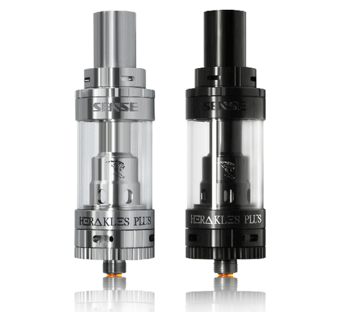 Sense Herakles Plus Top Fill Tank