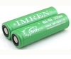 Imren 18650 40A / 3200mah High Drain Lithium IMR Battery - Big D Vapor - 1