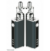 eLeaf iStick 40 Watt TC (Temperature Control) - Big D Vapor - 4