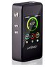 Laisimo L1 200 Watt TC Box Mod - Big D Vapor - 1