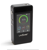 Laisimo L1 200 Watt TC Box Mod - Big D Vapor - 3