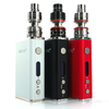 SMOK Micro One Mod & Tank Starter Kit - Big D Vapor - 2