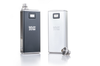 Innokin MVP V2 20 Watt Edition Mod Kit with Charger - Big D Vapor - 3
