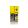 MXJO 35A IMR18650 High Drain Battery 3000mah - Big D Vapor - 1