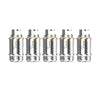 Aspire Nautilus-X Coils (U-Tech) 5 Pack - Big D Vapor - 2