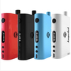 Kanger Nebox Deluxe 60 Watt TC Kit with 10ml Tank - Big D Vapor - 2