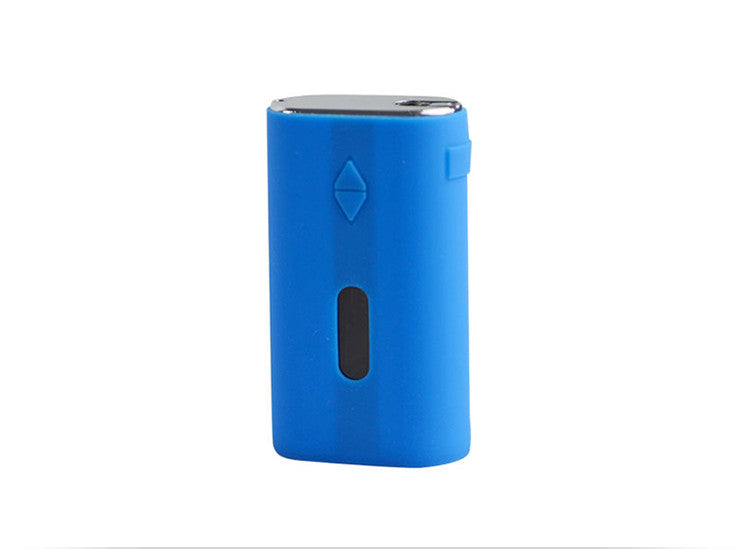 Silicone Cover for iStick 50 from eLeaf - Big D Vapor - 1