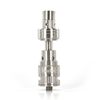 Freemax Starre Pro Tank Kit - Big D Vapor - 1