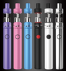 Kanger SUBVOD Full Starter Kit - Big D Vapor - 3