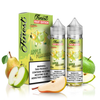 The Finest Apple Pearadise E-Liquid