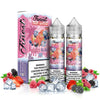 The Finest Berry Blast on Ice 120ml